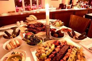 Berlin Essen Günstig : qadmous libanesisches restaurant berlin libanesische k che ~ Markanthonyermac.com Haus und Dekorationen