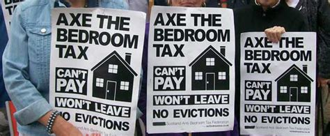 Bedroom Tax And Regulations by A Handy Guide To Claiming Back Bedroom Tax The 1996 Rule
