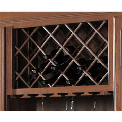wine rack for inside cabinet wine bottle cabinet insert mf cabinets