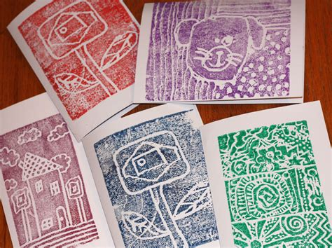 Tracy's Education Blog » Blog Archive » Afterthoughts Clay Printing Presentation Software