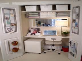 home design for small spaces home office small office space ideas home office design ideas for home office cabinetry