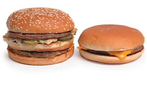 McDonald's / McCafé - MorumbiShopping II   VEJA SÃO PAULO