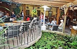 Haus Kaufen Horn Bad Meinberg : landhotel haus weber horn bad meinberg holzhausen externsteine g nstig bei hotel de ~ Buech-reservation.com Haus und Dekorationen