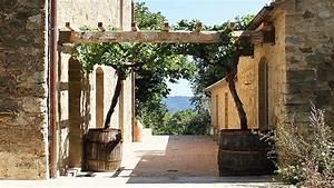 Casa Fabbrini  An Italian Villa