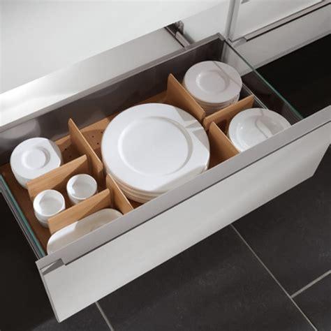 ikea rangement cuisine tiroir 144 rangement tiroir cuisine ikea tiroirs coulissants