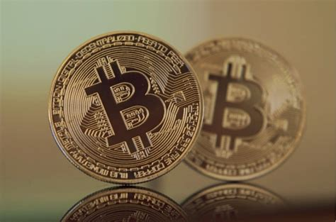 Bitcoin can't technically be stored anywhere except coin wallets. Investing in Bitcoin - LA Progressive
