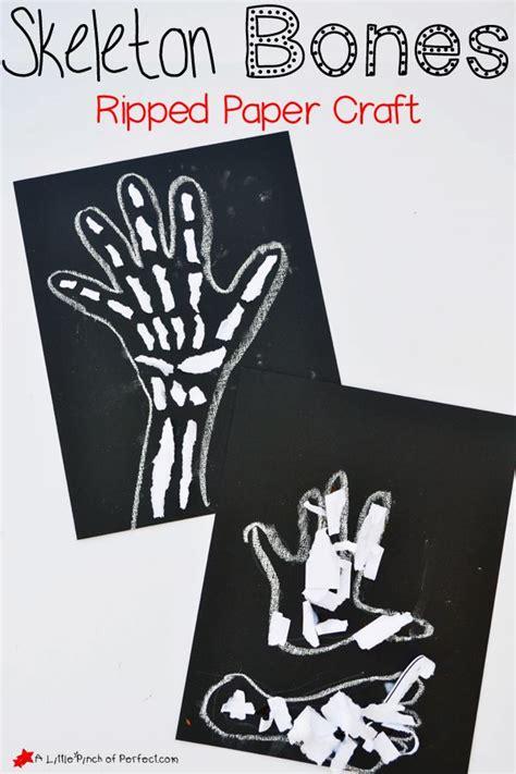 701 best images about crafts amp ideas on 124 | e40f07211d6300e6d40965d267a1e0ce spooky halloween decorations halloween crafts