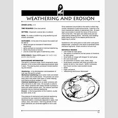 15 Best Images Of Weather Worksheets 4th Grade  Weather And Climate Worksheets, 4th Grade