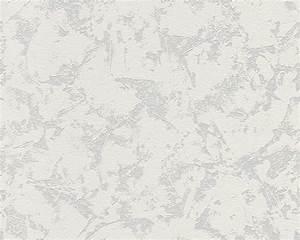 Vliestapete Weiss überstreichbar : vliestapete wei berstreichbar struktur meistervlies 5218 11 ~ Michelbontemps.com Haus und Dekorationen