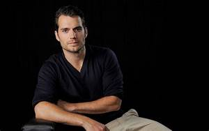 Henry Cavill Wallpapers - Wallpaper Cave