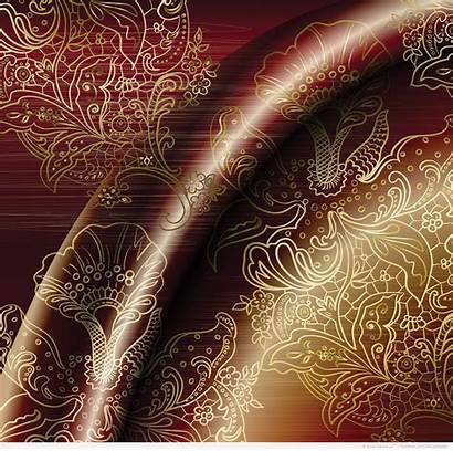 Elegant Background Vector Abstract Classy Backgrounds Designs