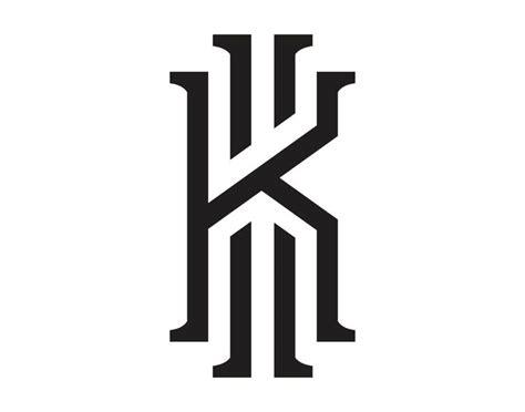 kyrie irving logo  logos world kyrie irving logo