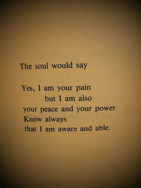 deep soul quotes tumblr google search deep soul