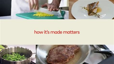 cookware tv commercial    matters ispottv