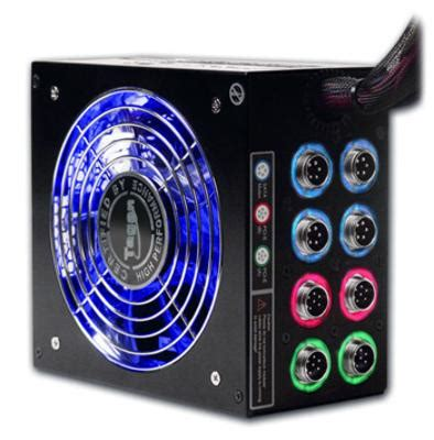 Best Power Supply by Best Power Supplies Custom Build Computers
