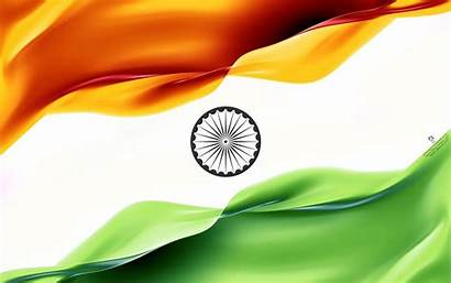Flag Indian Wallpapers Dp