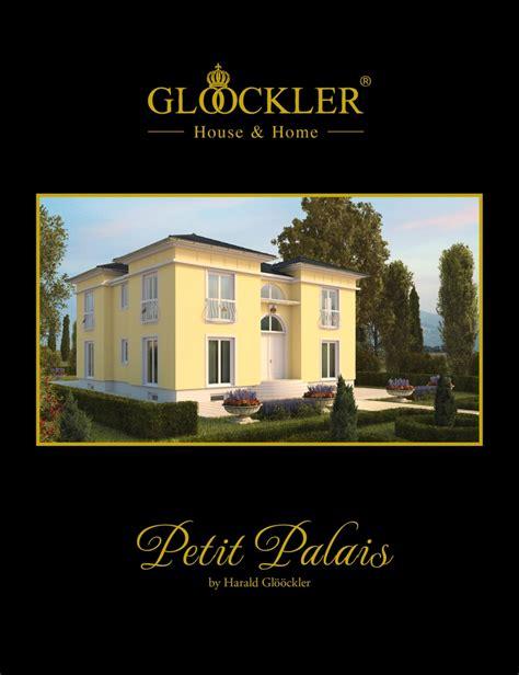 10 Best Glööckler Haus Images On Pinterest Civil