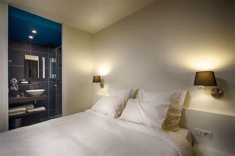 chambre des commerces tarbes les chambres le nexhotel h 244 tel 3 233 toiles 224 tarbes