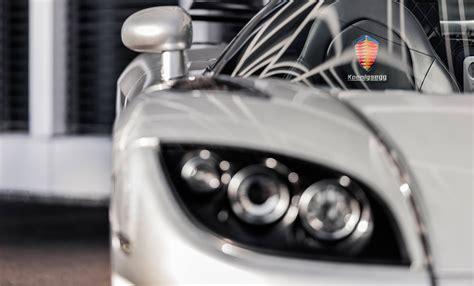 Bijzondere Hypercars En Supercars