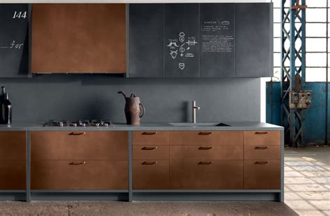bathroom vanities in white copper kitchen cabinets modern kitchen york by