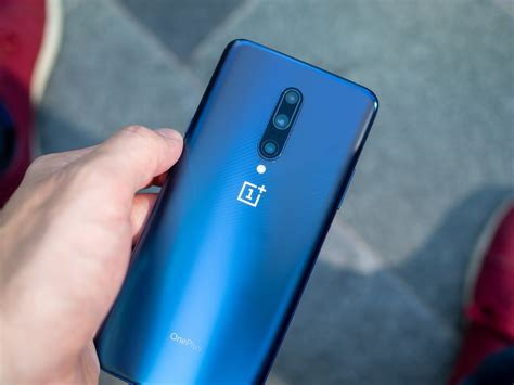 oneplus  pro  big   phone android central