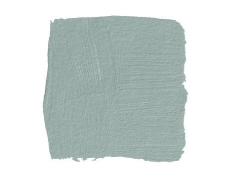 images  trend gray  pinterest ralph