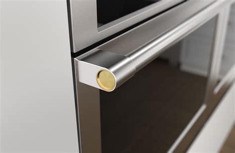 monogram appliances unveil   design collections ge appliances pressroom
