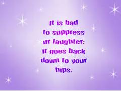 Funny Quotes Funny Quotes About Kids Funny Quotes About Life About  Funny Wallpapers With Quotes For Kids