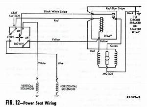 1957 Ford Thunderbird Wiring Diagram  U2022 Downloaddescargar Com
