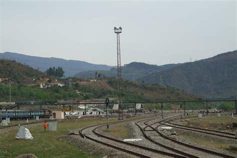 Form 65 For Jammu Kashmir jammu to srinagar india travel forum indiamike