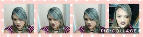 Juliana Mariano – Olá meus amores!! Eu sou Juliana Mariano ...