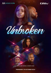 Unbroken Season 1 Episode 156 – 160 Mp4 3gp Download ...