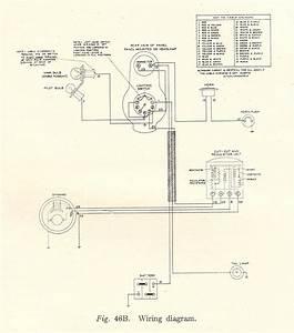 Cushman Scooter Wiring Diagram