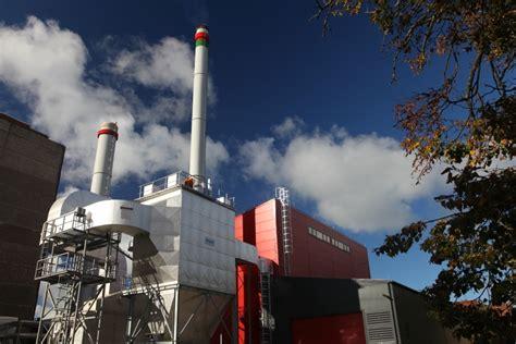 Turpina samazināt siltumenerģijas tarifu Liepājā ...