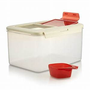 Top 10 Best Flour Containers Buyer U2019s Guide 2019