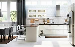 Cocinas Ikea 2016 - las nuevas tendencias que marcan estilo