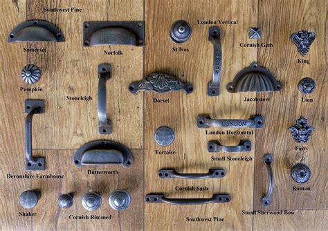 antique kitchen cabinet hardware cast iron cup handle kitchen cupboard door handle knob 4096