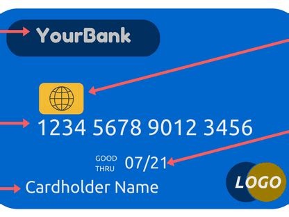 For banks with multiple iins, cards of the same type or within the same region will generally be issued under the. Cvv Of Bpi Debit Card / Bank Code Of Bpi : It is always the last 3 digits in therefore cvv/cvc ...
