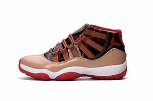 basket jordan pas cher,air jordan 11 homme marron et rouge