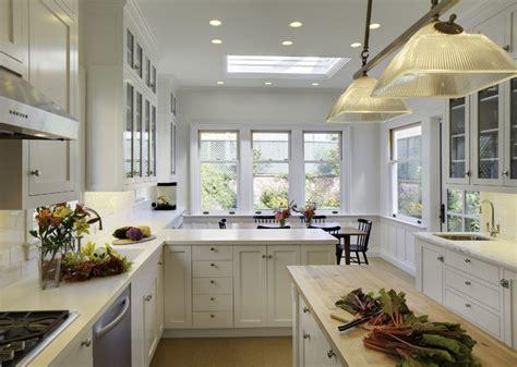 Kitchen Renovation Yay Or Nay?  My Home Repair Tips