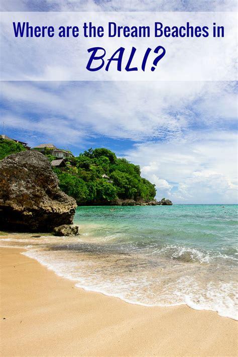 bali indonesia images  pinterest travel