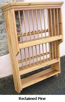 images  plate racks  pinterest shelves farmhouse kitchens  plate racks