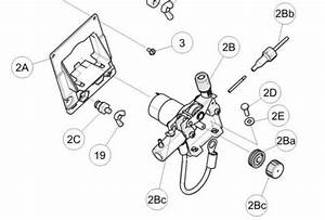 Wiring Diagram Source  Lincoln Mig Welder Parts Diagram