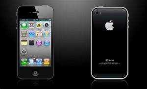 Apple iPhone 5c: Launch Date, Reviews, Price