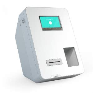 Though singapore is generally a safe. Bitcoin Money Machines - The advent of the Internet of ...