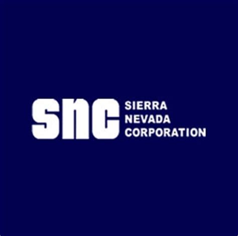 John Olson Appointed Sierra Nevada Space Systems VP