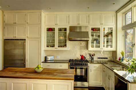 kitchen design pic 2013香槟色整体橱柜效果图 土巴兔装修效果图 1306
