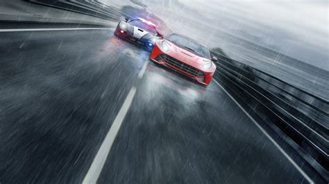 speed rivals complete edition  pc origin