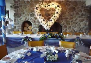 salle de rã ception mariage photos decoration salle de mariage designs de maisons daniacs