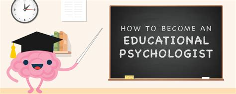 How To Become An Educational Psychologist. Garage Door Repairs Houston Cheap Mba Online. Champion Insurance Agency Bailey Tree Service. University In Los Angeles California. Dental Hygienist Salary Houston Tx. Email Appending Service Buying Foreign Stocks. Filter Emails In Outlook Mileage Credit Cards. Carpet Cleaning Alexandria Va. Degree In Psychology Salary Lgbt Foster Care
